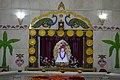 Anandamayi Ma Ashram - Haridwar (Kankhal).jpg