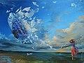 Anastasiya Markovich Effect of Butterfly.jpg