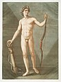 Anatomical illustration by Arnauld-Eloi Gautier-Dagoty , digitally enhanced by rawpixel-com 1.jpg