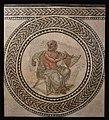 Anaximander Mosaic.jpg