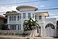 Ancestral House, Calamba.jpg
