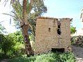 Ancien infrastructure dans le village de Menâa 4 (Wilaya de Batna).jpg