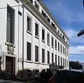 Ancienne ambassade d'ITALIE (Tunis) 02.jpg