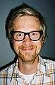 Anders Johansson 2008.jpg