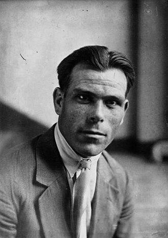 André Godinat - Image: André Godinat 2 Tour de France 1929