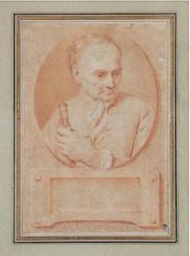 André Pujos