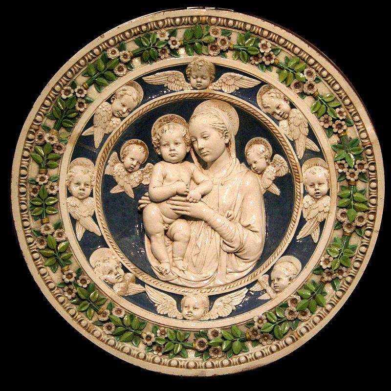Andrea della Robbia-Nîmes.jpg