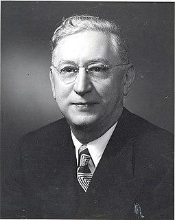 Andrew B. Turnbull