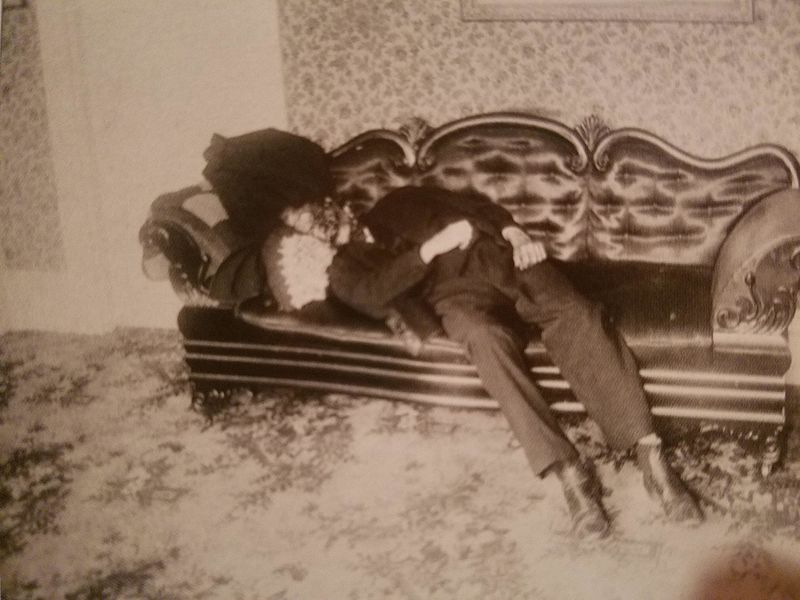 File:Andrew Borden slain body 1892.jpg