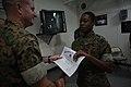 Andrew MacMannis and Tammula Tinker USMC-100928-M-7869J-010.jpg