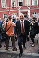 Andris Bērziņš - Valsts prezidenta vēlēšanas Saeimā - 02.jpg