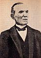 Andrzej Samulowski.jpg