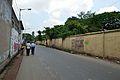 Andul Road - Howrah 2012-09-20 0181.JPG