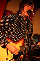 Andy Crofts The Moons, 100 Club.jpg
