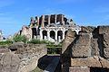 Anfiteatro Capua 03.JPG