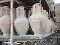Anfore (Pompei, 2007) 1.jpg