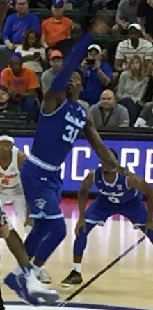 Angel Delgado Seton Hall.jpg