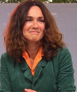 Angela Fritzsch.JPG