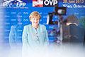 Angela Merkel (9307213036).jpg