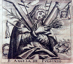 Angela of Foligno 1.jpg