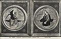Angelico - Vienna - L'Annunziata - Scuola del B. Angelico - Collezione Tucker.jpg