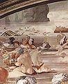 Angelo Bronzino 024.jpg