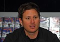 Angels&Airwaves Hansaring 06 Tom DeLonge.jpg