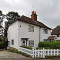 Angled view of 17 and 19 Park Lane, Cheam.jpg