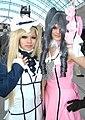 Anime-Cosplay 01.JPG