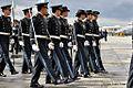 Aniversario 91 Fuerza Aérea Colombiana (5173633163).jpg