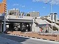 Anjō Station-Pedestrian Deck.jpg
