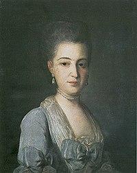 Anna Andreyevna Tolstaya.jpg