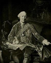 Anna Dorothea Therbusch - Portrait des Ministers Ludwig Philipp vom Hagen, 1771.jpg