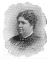 Anna Fisher Beiler (1895).png