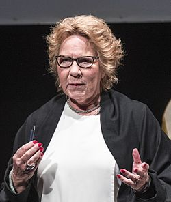 Anne Grosvold.jpg
