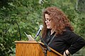 Anne Michaels - Eden Mills Writers Festival - 2013 (DanH-0169).jpg