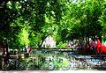 Annecy (19705238299).jpg