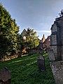 Annesley Old Church, Nottinghamshire (26).jpg