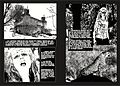 Annia, comic precuela de Hill of Hell by Ángel Suárez - elduendesuarez 04.jpg