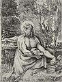 Annibale Carracci San Girolamo.jpg