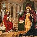 Annunciation-Jacquelin de Montlucon-MBA Lyon-IMG 0239.jpg