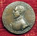 Anonimo, medaglia di paolo pellicani, 1556.JPG