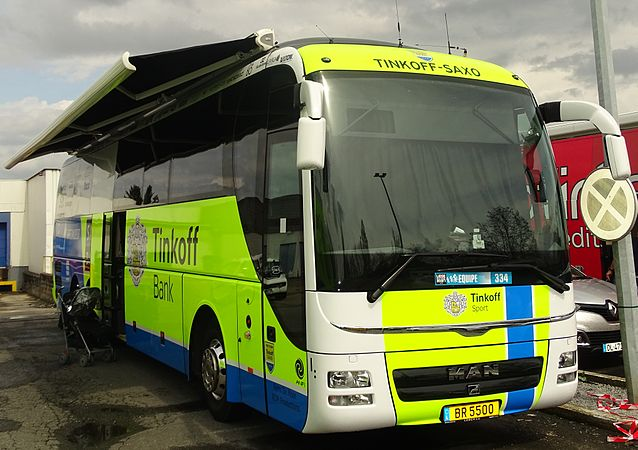Ans - Liège-Bastogne-Liège, 26 avril 2015, arrivée (A24).JPG