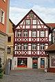 Ansichten von Schorndorf 22.jpg