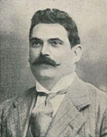 AntónioSousaJr.png