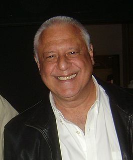 Antônio Fagundes Brazilian actor