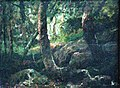 Antônio Parreiras - Interior de floresta.jpg