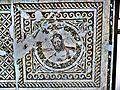 Antakya Arkeoloji Muzesi 1250393 nevit Retinex.jpg