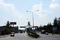 Antalya Havalimani.jpg