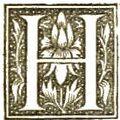 Antenicene H.jpg